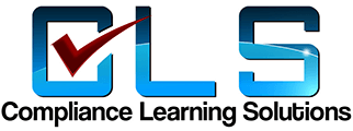 CLS logo HB 300 Training