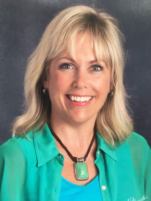 Michelle Bordovsky Online Medical Compliance Training